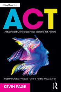 ACT for Actors
